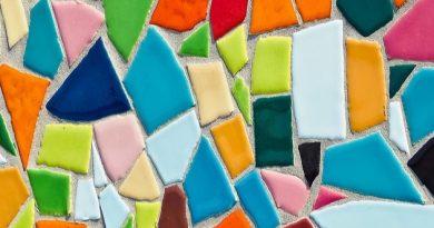 mosaico-dio