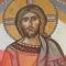 LETTERA PER I CATECHISTI